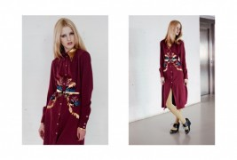 Natalie Rae fall/winter 2012 - thumbnail_4