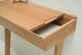 Quello Table and Stool - thumbnail_5