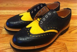 Mark McNairy shoes - thumbnail_5