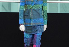 Agi and Sam fall/winter 2012 - thumbnail_5