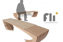 Fli bench - thumbnail_5