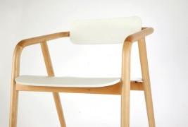 R2 chair - thumbnail_5
