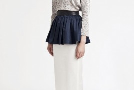 CC Kuo fall/winter 2012 - thumbnail_5