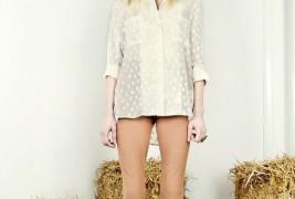 Zoe Phobic primavera/estate 2012 - thumbnail_5