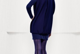Katty Xiomara fall/winter 2012 - thumbnail_5