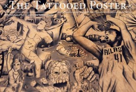 Tattooed poster a retrospective to 2011 - thumbnail_5