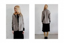 Natalie Rae fall/winter 2012 - thumbnail_5