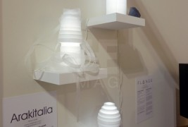 Baum lamp - thumbnail_5