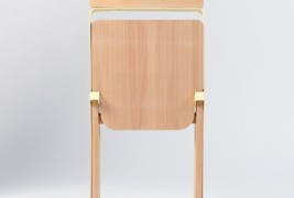 Profile chair - thumbnail_5