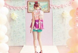 Cookie Ann spring/summer 2012 - thumbnail_6