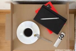 Nit nightstand - thumbnail_6