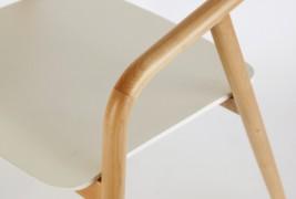 R2 chair - thumbnail_6
