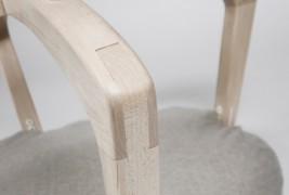 Liliput stool - thumbnail_6