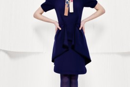 Katty Xiomara fall/winter 2012 - thumbnail_6