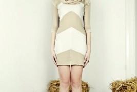 Zoe Phobic primavera/estate 2012 - thumbnail_7