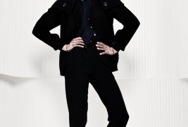 Katty Xiomara fall/winter 2012 - thumbnail_7