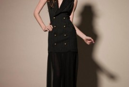 Kahri fall/winter 2012 - thumbnail_7
