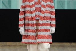 Agi and Sam fall/winter 2012 - thumbnail_7