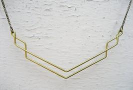Gioielli geometrici Hellbent - thumbnail_7