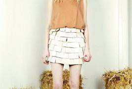 Zoe Phobic primavera/estate 2012 - thumbnail_8