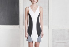Christopher Waller spring/summer 2012 - thumbnail_8