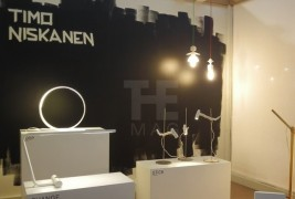 Salone Satellite 2012 - thumbnail_8