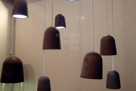 Lampada Decafe - thumbnail_8