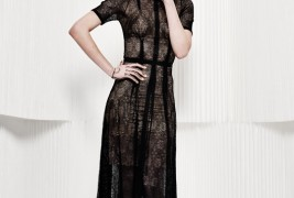 Katty Xiomara fall/winter 2012 - thumbnail_8