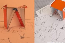 Nit nightstand - thumbnail_8