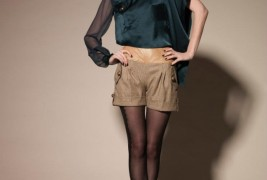 Kahri fall/winter 2012 - thumbnail_9