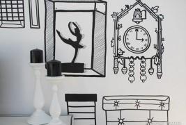 Mi Querida Casa - thumbnail_10