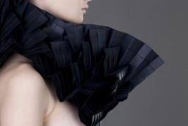 Morana Kranjec sculptural clothes - thumbnail_9
