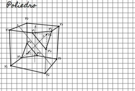 Ispirazione geometrica - thumbnail_10