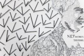 NETwork ritratti di fili e chiodi - thumbnail_11