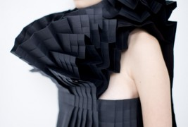 Morana Kranjec sculptural clothes - thumbnail_10