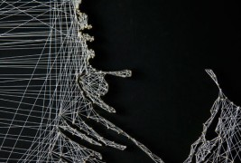 NETwork thread and nails portraits - thumbnail_12