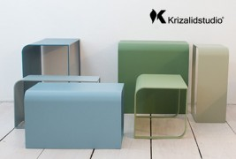 Arumi coffee table - thumbnail_1