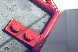 Measure by Fabrice Le Nezet - thumbnail_1