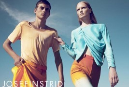 Josefinstrid spring/summer 2012 - thumbnail_1