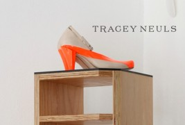 Tracey Neuls spring/summer 2012 - thumbnail_1