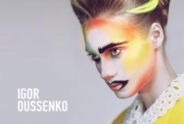 Igor Oussenko - thumbnail_1