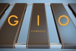Console GIO - thumbnail_1