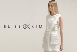 Elise Kim fall/winter 2012 - thumbnail_1