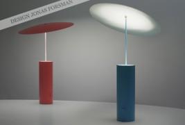 Lampada Parasol - thumbnail_1