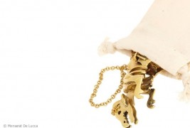 T-rex necklace - thumbnail_1