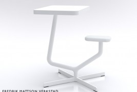 Tool stool and table - thumbnail_2