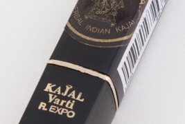 Kajal stick - thumbnail_2