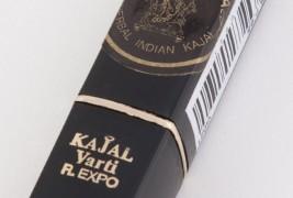 Kajal stick - thumbnail_2