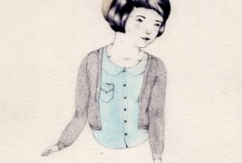 Disegni by Sarah McNeil - thumbnail_2