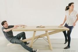 The courtesy table - thumbnail_2